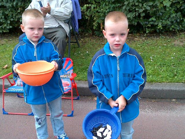 kids Candy Nijmegen